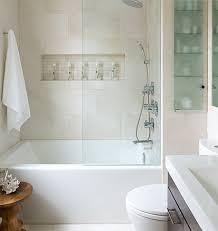 bathroom cheap bathroom ideas for small bathrooms redo bathroom
