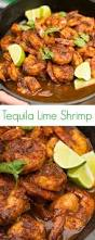 best 25 mexican dinner party ideas on pinterest mini party