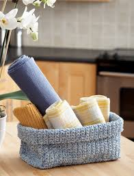 6 cozy chunky knit home decor items you can diy yarns patterns