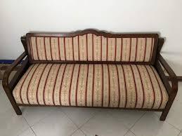 divano ottomano divano ottomano a turi kijiji annunci di ebay