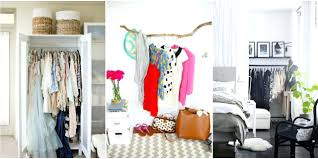 ingenious closet for bedroom most visited pictures featured in