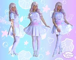 Mermaid Fairy Mermaid Shirt Kawaii Pastel Fairy Kei Mermaid Castle Shirt Marine