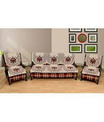 Sofa Covera Sofa Covers Buy Sofa Covers Online Min 11 To 80 Off On Snapdeal