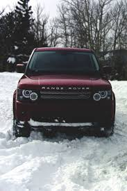 chrome range rover sport best 25 range rover sport ideas on pinterest range rover car