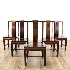 Asian Style Patio Furniture Best 25 Asian Chairs Ideas On Pinterest Modern Closed Kitchens