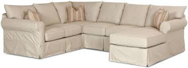 Macys Living Room Furniture Furniture Macys Couches Inspirational Sofas Macy S Sale Furniture