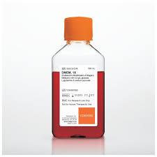 glutamate de sodium cuisine corning dmem with l glutamine 4 5g l glucose and sodium pyruvate size