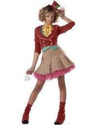 Tween Queen Hearts Halloween Costume Latest Teen Halloween Costumes Fast Shipping