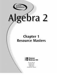 worksheet glencoe geometry worksheet answers luizah worksheet