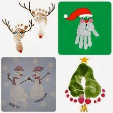 xmas a collection of ideas to try about diy and crafts