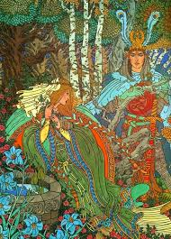 jack the giant slayer simple fairytale or legend cinemapeek once upon a blog my fairy tale romance is not for the faint of
