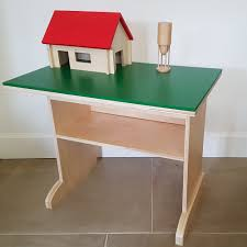 montessori table and chairs uk 28 images the 25 best learning