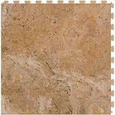 flooring congoleum vinyl tile flooringeviews sale on