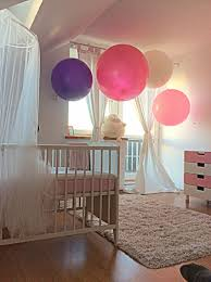 Welcome Baby Home Decorations Far And Away February 2016