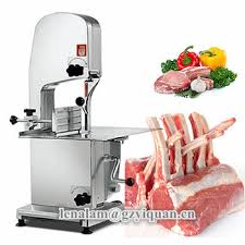 meat cutting table tops table top frozen meat bone cutting machine bone sawing machine meat