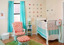 22 best rad rooms images on pinterest baby girls baby rooms and