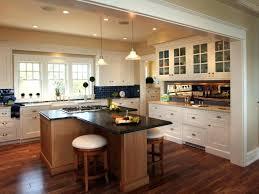 kitchen with center island kitchen center islands center islands for kitchens ideas awesome
