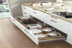 tiroir interieur cuisine tiroir interieur placard cuisine tiroir interieur placard cuisine