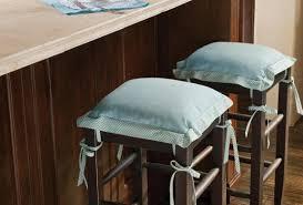 1940s kitchen design bar traditional kitchen design with wrought iron restoration