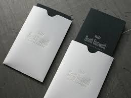 Business Cards Mini Chef Business Card U2013 Mini Menu Format This Card Designed By 3
