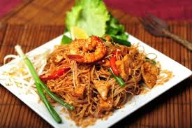 la cuisine thailandaise order take out or delivery from la maison