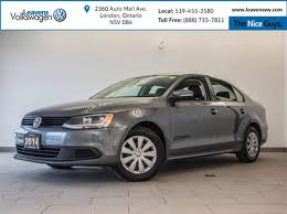car volkswagen jetta london volkswagen dealership leavens volkswagen 519 455 2580