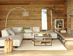 wohnzimmer ideen landhausstil wohnzimmer einrichtungsideen landhaus rheumri