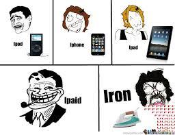 Meme Family - family meme by kathyguipetacio meme center