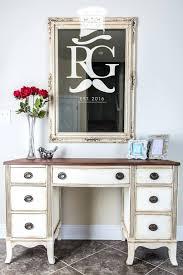 Vanity Desk Mirror Articles With Vanity Mirror Set Ikea Tag Ergonomic Mirrored