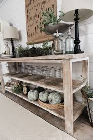 Dining Room Hutches Styles Diy Farmhouse Dining Room Buffet Could Be A Great Tv Console