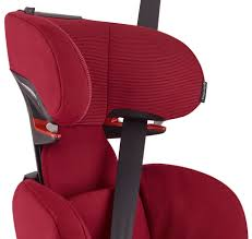 si e auto rodifix maxi cosi rodifix airprotect frequency blue kindersitz 2018