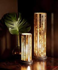 Stand Of Table Lamp Other Buy Table Lamps Online Floor Lamp Height Large Lamps Funky