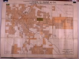 Creede Colorado Map by Colorado Pocket Maps Clason Map Company And Other Publishing