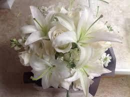 kissimmee florist kissimmee florist best wedding florists in kissimmee
