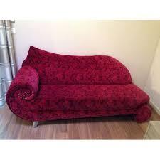 canapé bretz canapé et fauteuils bretz achat vente de mobilier