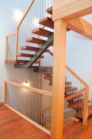 customize your own room stairs and woods on pinterest idolza