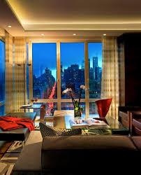 Affordable Interior Design Nyc Interior Design New York City Jobs Brokeasshome Com