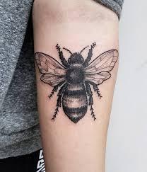 75 cute bee tattoo ideas bumble bee tattoo tattoo and dainty