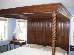 Cheap King Size Bed Frames by Bedroom King Size Bed Frames For Sale Cheap King Size Beds For Sale