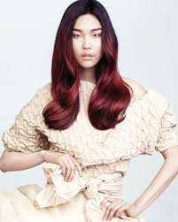 aveda haircuts 2015 d oliver salons home
