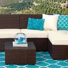 Patio Furniture Edmond Ok by Pier 1 Imports Edmond Ok 73034 Yp Com