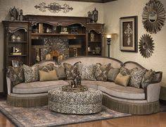 hemispheres a world of fine furnishings for the home
