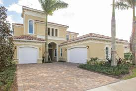 homes for sale keller williams realty palm beaches with martin