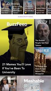 Ftfy Meme - cant fail if you dont show up memes reach buzzfeed s snapchat