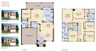 family home floor plans single family home plans designs emejing single family home plans
