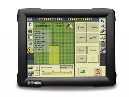 As Comms Bringing Technology To Agriculture