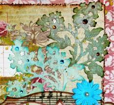 Cutting Dies For Card Making - 24 best cards die namite dies images on pinterest handmade cards