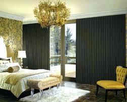 living room curtain ideas modern trendy curtain ideas gusciduovo com