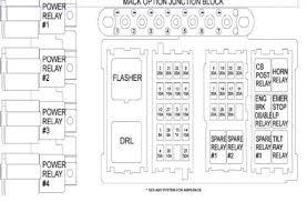 wiring diagrams for mack trucks u2013 readingrat net