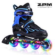 light up roller skate wheels top 23 roller skating speed skates cool sport products